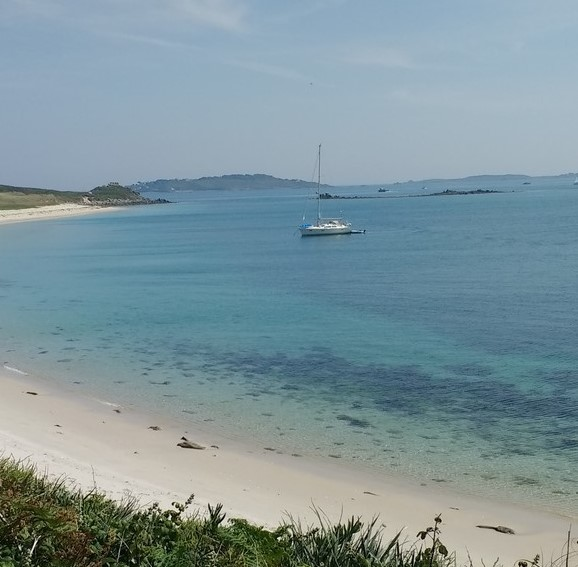 Appletree Bay Tresco